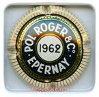 P32E2or POL ROGER & C°