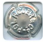 P30F3_ POL ROGER & C°