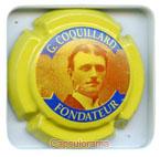 C48H4_ COQUILLARD G.