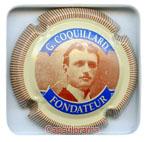 C48H1_ COQUILLARD G.