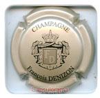 D26H1-11b DENIZON Francois