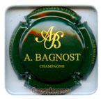 B01E25-14a BAGNOST A.