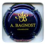 B01E25-14b BAGNOST A.