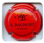 B01E25-14c BAGNOST A.