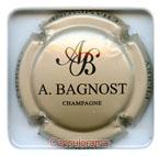 B01E25-14d BAGNOST A.