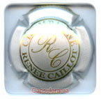 C02C18-10b CAILLOT Renée