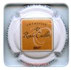 C02C18-15 CAILLOT Renée