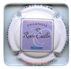 C02C18-15a CAILLOT Renée