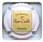 C02C18-15b CAILLOT Renée