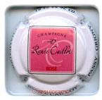 C02C18-15c CAILLOT Renée