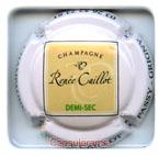 C02C18-15d CAILLOT Renée