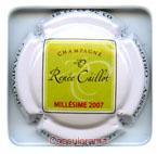 C02C18-15f CAILLOT Renée