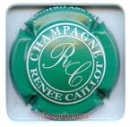 C02C18-10d CAILLOT Renée