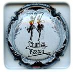 C50E26-23d CHARLES HESTON