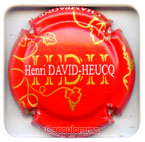 D05D2-31e DAVID-HEUCQ Henri