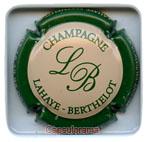 L05D1-13c LAHAYE-BERTHELOT