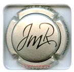 R13D5-11a RIGOT J.M.