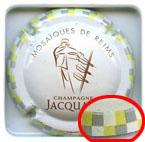 J02G15-23_ JACQUART
