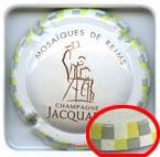 J02G15-24 JACQUART