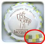 J02G15-25 JACQUART