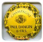 D02B3-3 DANGIN Paul et Fils
