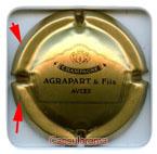 A03E2-02a_ AGRAPART et Fils