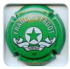 F01C4-28 FAGOT Francois