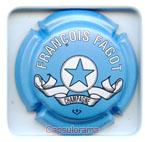 F01C4-26 FAGOT Francois