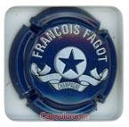 F01C4-25 FAGOT Francois
