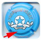 F01C4-24bis FAGOT Francois