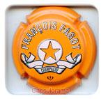 F01C4-22 FAGOT Francois