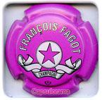 F01C4-20 FAGOT Francois