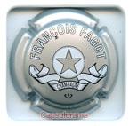 F01C4-19 FAGOT Francois