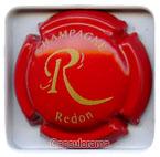 R04E3-23a REDON P.