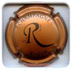 R04E3-23d REDON P.