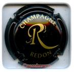 R04E3-24 REDON P.