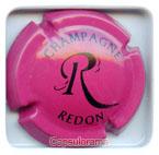 R04E3-24c REDON P.