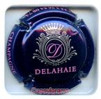 D19A4-10 DELAHAIE