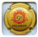 D19A4-12 DELAHAIE