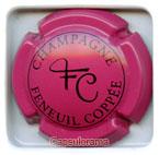 F05C1-07 FENEUIL-COPPEE