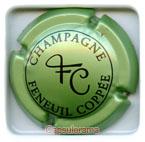 F05C1-08 FENEUIL-COPPEE