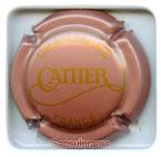 C07H1-08b CATTIER