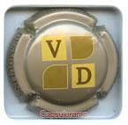 V20B1-29 VOIRIN-DESMOULINS
