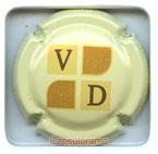 V20B1-29a VOIRIN-DESMOULINS