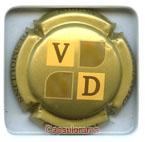 V20B1-29b VOIRIN-DESMOULINS