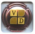 V20B1-29c VOIRIN-DESMOULINS