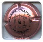 D01E3-2b DAMBRON-CHAMBERLIN