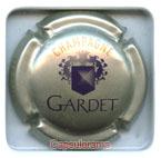 G03A3-07 GARDET