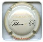 P02F3-16d PALMER