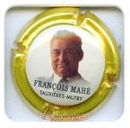 M01C4_ MAHE Francois